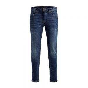 JACK JONES jeans tim reg. noos