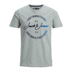 JACK JONES t-shirt comik