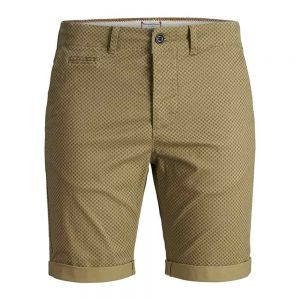 JACK JONES bermuda enzo chino