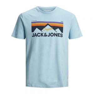 JACK JONES t-shirt dorsey