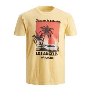 JACK JONES t-shirt kallo