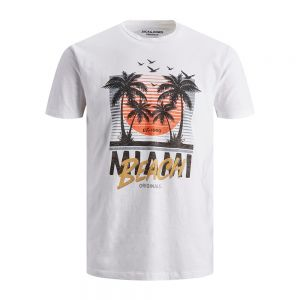 JACK JONES t-shirt kallo