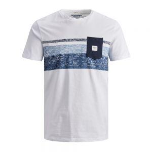 JACK JONES t-shirt langley