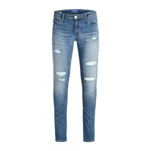 JACK JONES jeans liam
