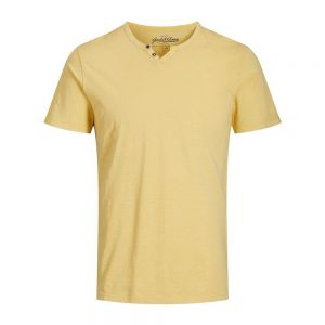 JACK JONES t-shirt plit ess