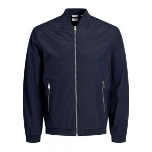 JACK JONES bomber rush ess