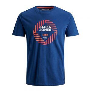 JACK JONES t-shirt friday