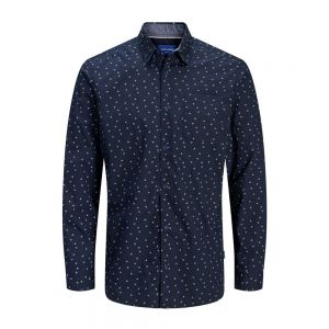 JACK JONES camicia deal