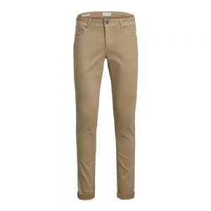 JACK JONES pantalone glenn