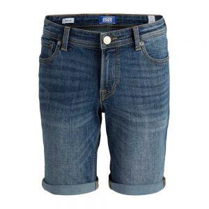 JACK JONES bermuda jeans rick noos