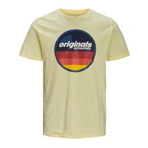 JACK JONES t-shirt venture