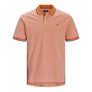 JACK JONES polo win sts