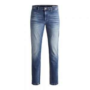 JACK JONES jeans marco bowie
