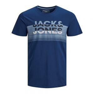 JACK JONES t-shirt brix