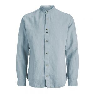 JACK JONES camicia donald