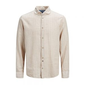 JACK JONES camicia donny