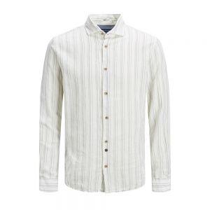 JACK JONES camicia donny