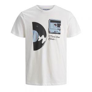 JACK JONES t-shirt gregori