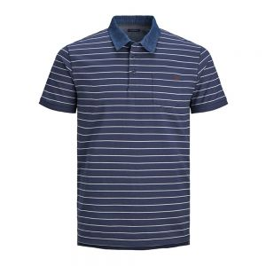 JACK JONES polo dylan