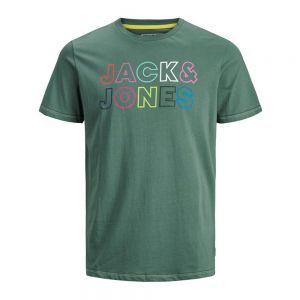 JACK JONES t-shirt jacob