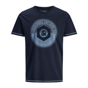 JACK JONES t-shirt universe