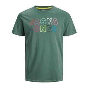 JACK JONES t-shirt jacob