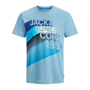 JACK JONES t-shirt logo universe