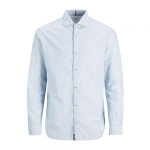 JACK JONES camicia summer milano