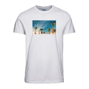 JACK JONES t-shirt motel