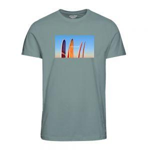 JACK JONES t-shirt motel