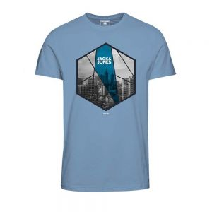 JACK JONES t-shirt ifter