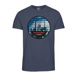 JACK JONES t-shirt ifter