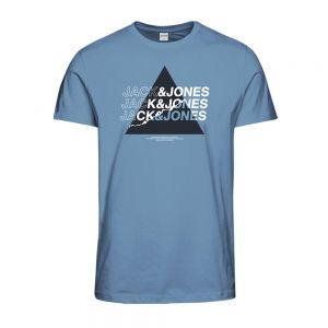 JACK JONES t-shirt cole