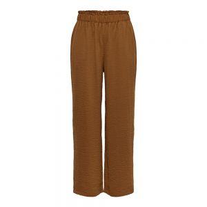 JACQUELINE DE YONG pantalone