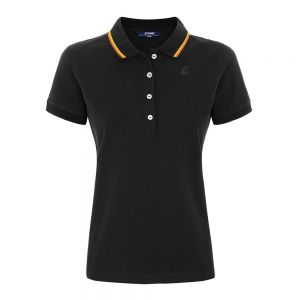 K-WAY polo alizee