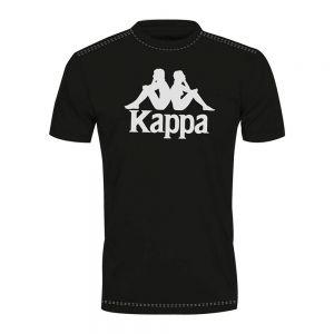 KAPPA t-shirt estessi logo