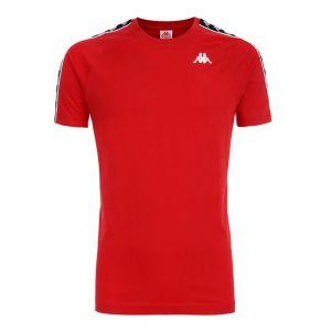 KAPPA t-shirt 222 banda coen slim
