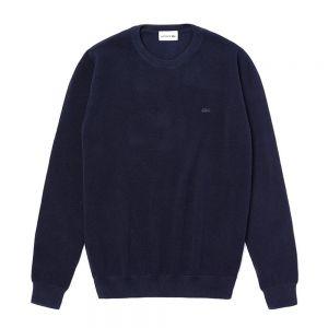 LACOSTE pullover
