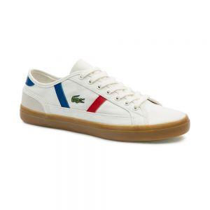 LACOSTE scarpe sideline 119 2 cma