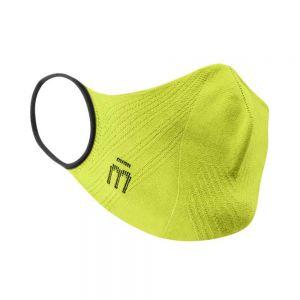 MICO mascherina p4p mask