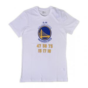 NEW ERA t-shirt warrior