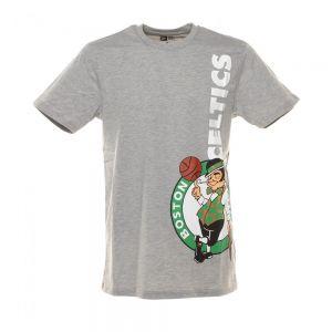 NEW ERA t-shirt celtics