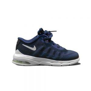 NIKE scarpe air max invigor td