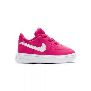 NIKE scarpe force 1 '18 (td)