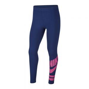 NIKE leggings sportswear