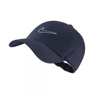 NIKE cappello essential heritage86