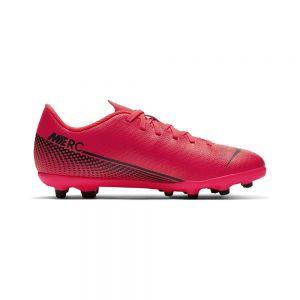 NIKE scarpe jr vapor 13 club mg