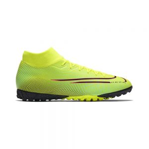 NIKE scarpe superfly 7 academy mds tf
