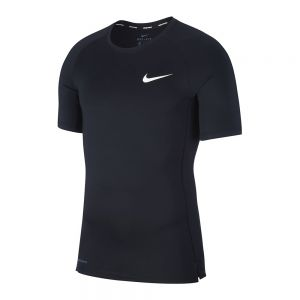 NIKE t-shirt nike pro