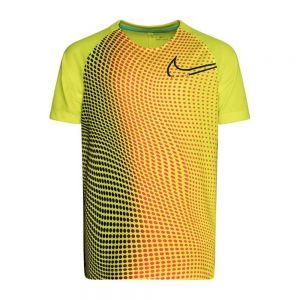 NIKE t-shirt cr7